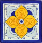 10359-talavera-ceramic-mexican-tile-in-6x6-1.jpg