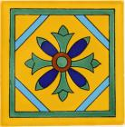 10370-talavera-ceramic-mexican-tile-1.jpg