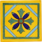 10370-talavera-ceramic-mexican-tile-in-6x6-1.jpg