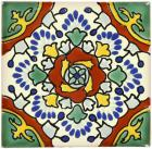 10371-talavera-ceramic-mexican-tile-in-3x3-1.jpg