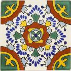10371-talavera-ceramic-mexican-tile-in-6x6-1.jpg