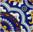 10373-talavera-ceramic-mexican-tile-1.jpg
