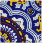10373-talavera-ceramic-mexican-tile-in-3x3-1.jpg