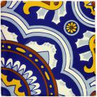 10373-talavera-ceramic-mexican-tile-in-6x6-1.jpg