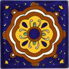 10374-talavera-ceramic-mexican-tile-1.jpg