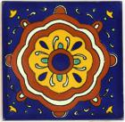 10374-talavera-ceramic-mexican-tile-in-3x3-1.jpg