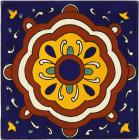10374-talavera-ceramic-mexican-tile-in-6x6-1.jpg