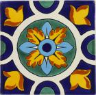 10375-talavera-ceramic-mexican-tile-1