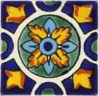 10375-talavera-ceramic-mexican-tile-in-2x2-1.jpg