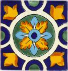 10375-talavera-ceramic-mexican-tile-in-3x3-1.jpg