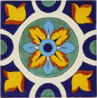 10375-talavera-ceramic-mexican-tile-in-6x6-1.jpg