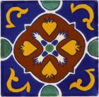 10378-talavera-ceramic-mexican-tile-1.jpg