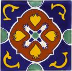 10378-talavera-ceramic-mexican-tile-in-6x6-1.jpg