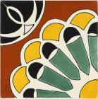 10379-talavera-ceramic-mexican-tile-in-6x6-1.jpg