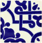 10381-talavera-ceramic-mexican-tile-1.jpg