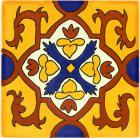10382-talavera-ceramic-mexican-tile-1.jpg
