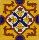 10382-talavera-ceramic-mexican-tile-in-6x6-1.jpg