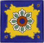 10384-talavera-ceramic-mexican-tile-1.jpg
