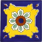 10384-talavera-ceramic-mexican-tile-in-6x6-1.jpg
