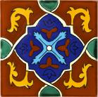 10385-talavera-ceramic-mexican-tile-1.jpg