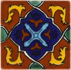 10385-talavera-ceramic-mexican-tile-in-2x2-1.jpg