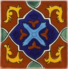 10385-talavera-ceramic-mexican-tile-in-3x3-1.jpg