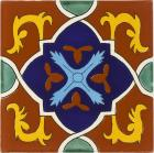 10385-talavera-ceramic-mexican-tile-in-6x6-1.jpg