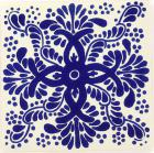 10387-talavera-ceramic-mexican-tile-1.jpg