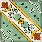 10388-talavera-ceramic-mexican-tile-1