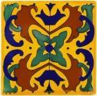 10389-talavera-ceramic-mexican-tile-1.jpg