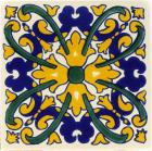 10390-talavera-ceramic-mexican-tile-1.jpg