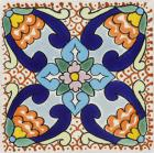 10391-talavera-ceramic-mexican-tile-1.jpg