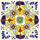 10392-talavera-ceramic-mexican-tile-in-6x6-1.jpg