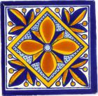 10393-talavera-ceramic-mexican-tile-1.jpg