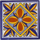 10393-talavera-ceramic-mexican-tile-in-6x6-1.jpg