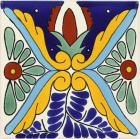 10397-talavera-ceramic-mexican-tile-1.jpg