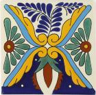 10397-talavera-ceramic-mexican-tile-in-6x6-1.jpg
