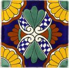 10401-talavera-ceramic-mexican-tile-1.jpg