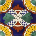 10401-talavera-ceramic-mexican-tile-in-6x6-1.jpg