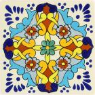 10402-talavera-ceramic-mexican-tile-in-6x6-1.jpg