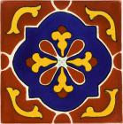 10403-talavera-ceramic-mexican-tile-1.jpg