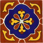10403-talavera-ceramic-mexican-tile-1.jpg