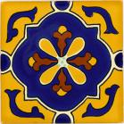 10404-talavera-ceramic-mexican-tile-1.jpg