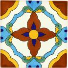 10405-talavera-ceramic-mexican-tile-1