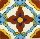 10405-talavera-ceramic-mexican-tile-in-6x6-1