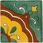 10421-talavera-ceramic-mexican-tile-1.jpg