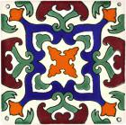 10422-talavera-ceramic-mexican-tile-1.jpg