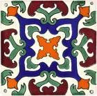 10422-talavera-ceramic-mexican-tile-1