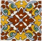 10442-talavera-ceramic-mexican-tile-1.jpg