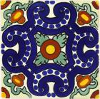 10444-talavera-ceramic-mexican-tile-1.jpg